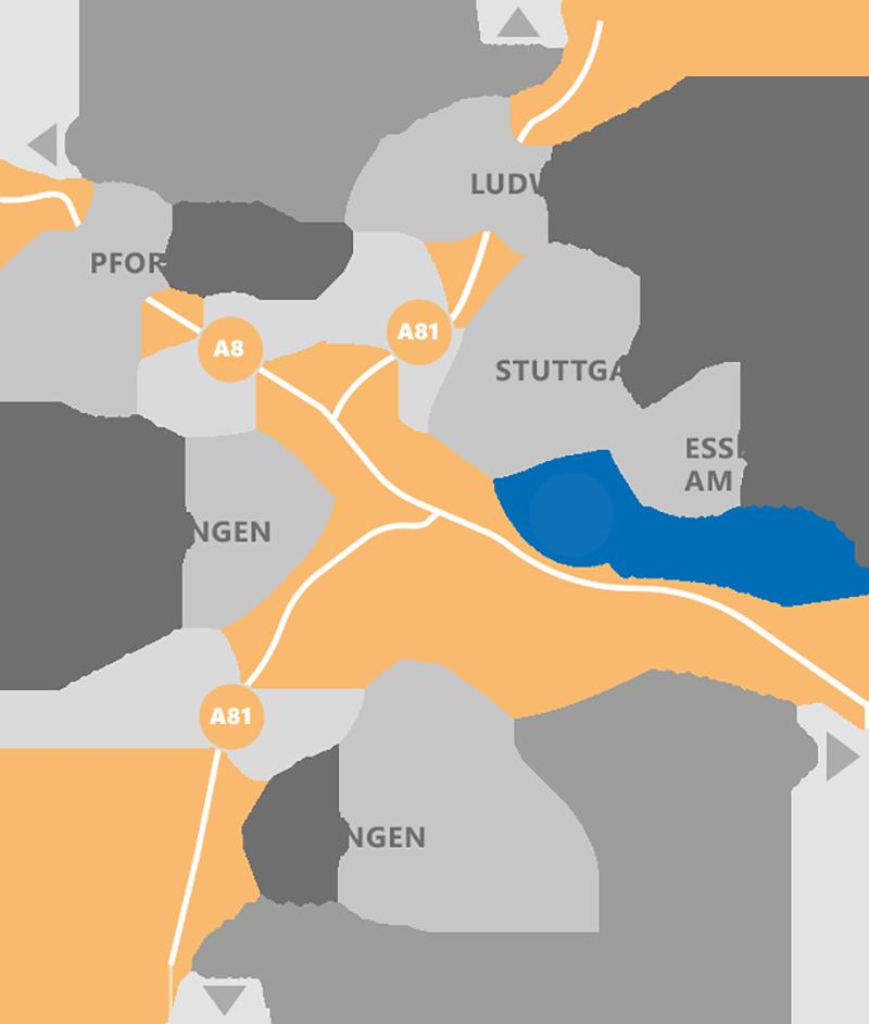 Kältetechnik Stuttgart und Esslingen
