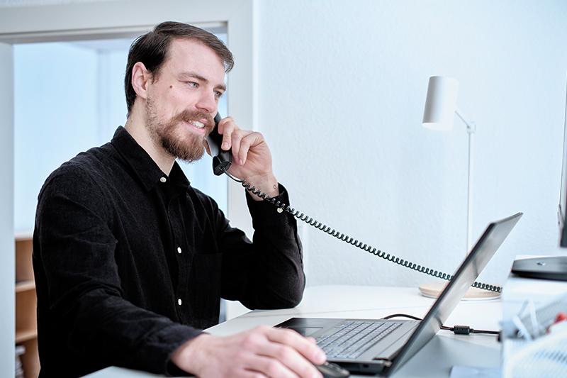 Anbieter Reinraum Technik in Stuttgart