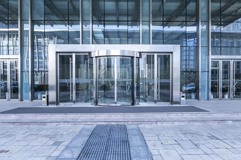 Klimaanlage für Büro Gebäude kaufen