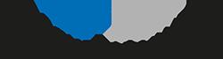 Fröschle + Mäntele GmbH Logo